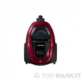 Прахосмукачка SAMSUNG VC07M31A0HP/GE