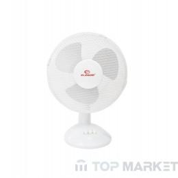 Вентилатор ELEKOM EK 1523