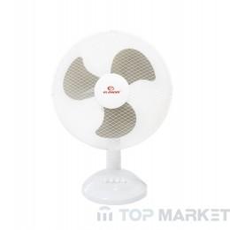 Вентилатор ELEKOM EK 1530