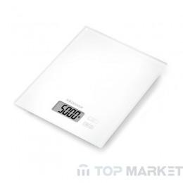 Кухненска везна Medisana KS 210 White