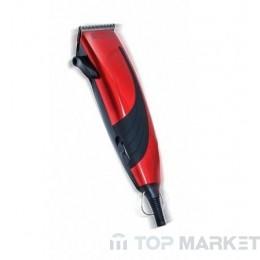 Машинка за подстригване ELITE HC-0457R