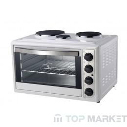 Готварска печка ROHNSON R 2148