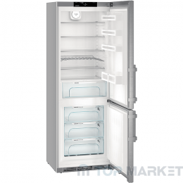 Хладилник фризер LIEBHERR CNEF 5715