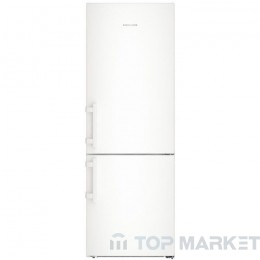 Хладилник  фризер LIEBHERR CN 5715