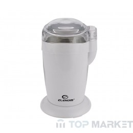 Кафемелачка ELEKOM ЕK-8833D