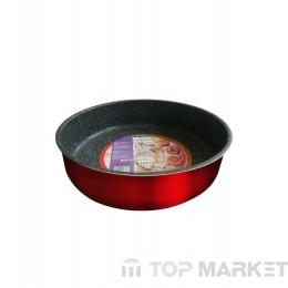ТАВА ELEKOM EK-288 R мраморно покритие