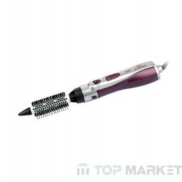 Сешоар-маша ELEKOM EK-905 3в1