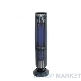 Уред за пречистване на въздух SINGER IAC 2000 PRO