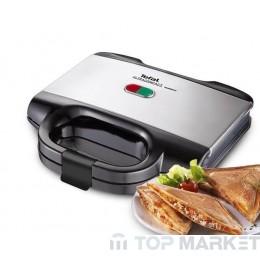 Тостер-сандвич TEFAL SM155233
