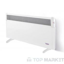 Конвектор за подов монтаж TESY CN 04 200 MIS F new