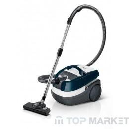 Прахосмукачка BOSCH BWD41720 за сухо и мокро почистване