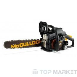 Трион верижен MCCULLOCH CS35 1.40 kW