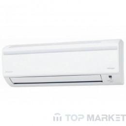 Климатик DAIKIN FTX35J3V1B