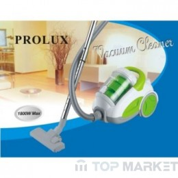 Прахосмукачка PROLUX SL 4500 G