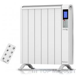 Радиатор ROHNSON R 0415