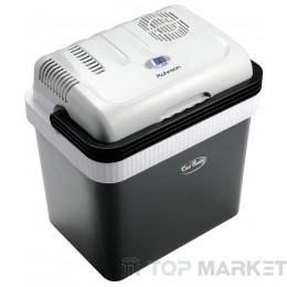 Хладилна термочанта ROHNSON R-4024