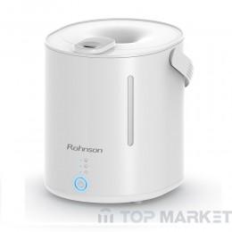 Овлажнител ROHNSON R-9518