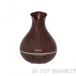 Овлажнител ROHNSON R-9585