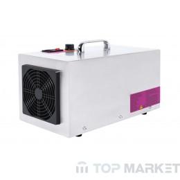 Въздухоочистител - озонов генератор ROHNSON R-9800