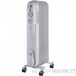 Радиатор ROHNSON R1507-16
