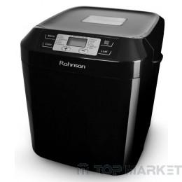 Хлебопекарна ROHNSON R-2094