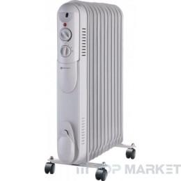 Радиатор ROHNSON R 2511-16