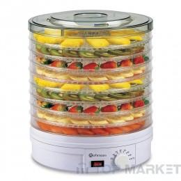 Уред за сушене на плодове и зеленчуци Rohnson R 283