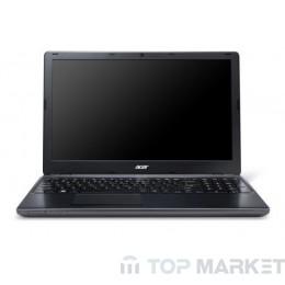 Лаптоп ACER E1-510-28204G1TMNKK