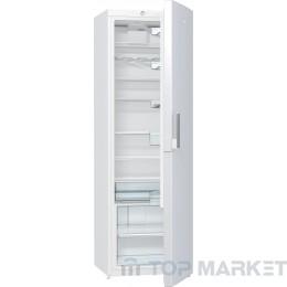 Свободностоящ хладилник GORENJE R6191DW