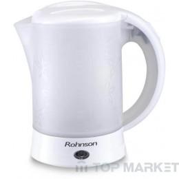 Кана електрическа ROHNSON R 7105