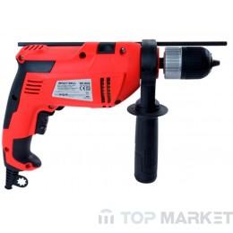 Ударна бормашина RAIDER RDP-ID28 810W 13mm
