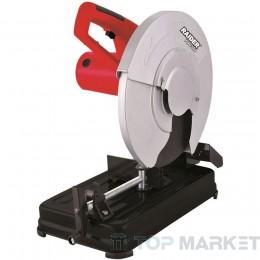 Циркуляр за метал RAIDER RD-CM06 2000W