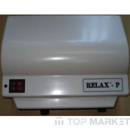 Бойлер RELAX 7kw под налягане