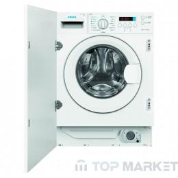 Пералня със сушилня EDESA EWS-1480-I