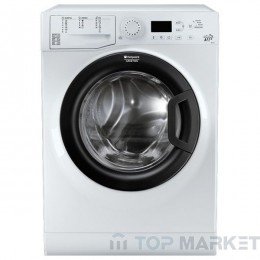 Пералня HOTPOINT ARISTON FMG 723 MB EU.M