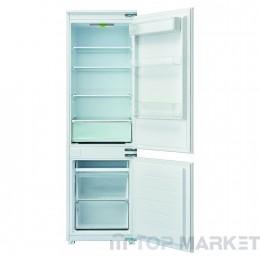 Хладилник за вграждане EDESA EFC-1711-l