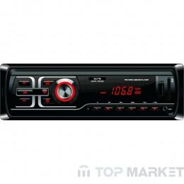 Авто радио ELITE CAP-1642