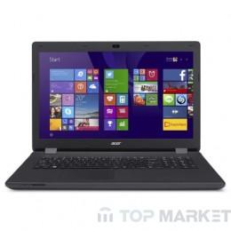 Лаптоп ACER ASPIRE ES1-732-P2L4