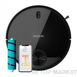 Прахосмукачка - робот CONGA 3590