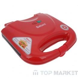 Тостер сандвич SATURN ST-EC1082