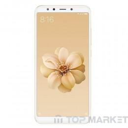 Смартфон XIAOMI MI A2 4/64GB Dual SIM