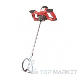 Миксер RAIDER RD-HM07 1200W