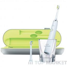Електрическа четка за зъби PHILIPS HX9332/04