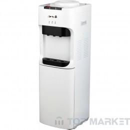 Автомат за вода ARIELLI AWD-1635S-W
