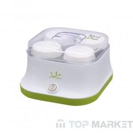 Уред за кисело мляко JATA YG523