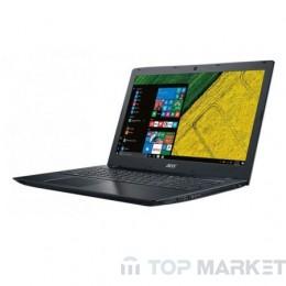 Лаптоп ACER ASPIRE ES1-533-P81Q