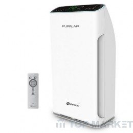 Уред за пречистване на въздух ROHNSON R 9600