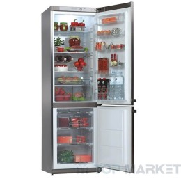 Хладилник фризер Snaige RF 36SM P1CB27 A++