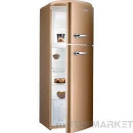 Хладилник GORENJE RF60309OCO