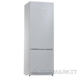 Хладилник с фризер SNAIGE RF 32SM-S0002F